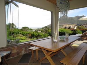 Sugarbird-Villa-Cape-Town-Gallery-4